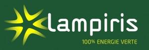 100220-Lampiris_cartouche-fr-ddef-lowres
