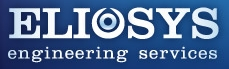 Eliosys_logo