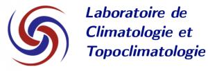 Logos_Climato_sansulg